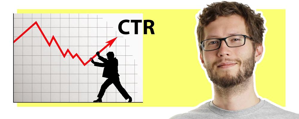 Как повысить CTR в Директе